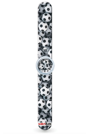 Watchitude Soccer Star Watch - Product Mini Image