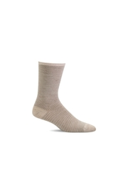 Sockwell Women's Wabi Sabi - Front cropped
