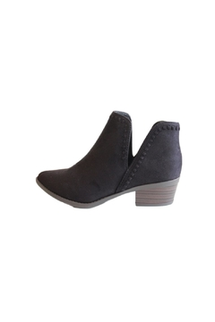 Soda Evelyn Bootie - Product List Image
