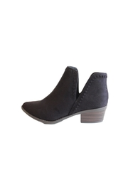 Soda Evelyn Bootie - Product Mini Image