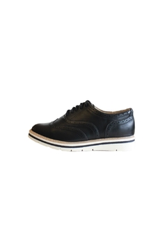 Shoptiques Product: Isla Oxford Shoes