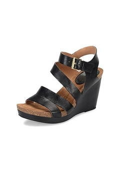 Shoptiques Product: Candia Wedge