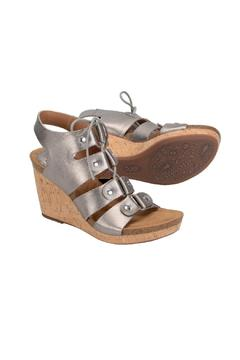 Shoptiques Product: Carita Wedge
