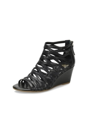 Sofft Francesca Sandals - Front cropped