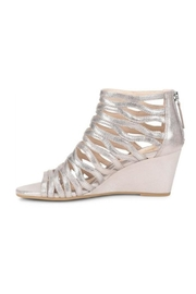 Sofft Francesca Sandals - Front full body