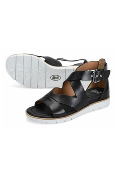 Sofft Mirabelle Sandals - Product List Image