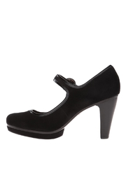 Sofft Monique Heels - Front full body