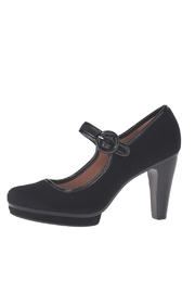 Sofft Monique Heels - Front cropped