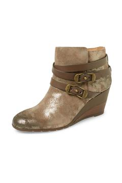 Sofft Oakes Wedge Bootie - Product List Image
