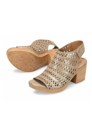 Sofft Ophia Sandals - Product Mini Image