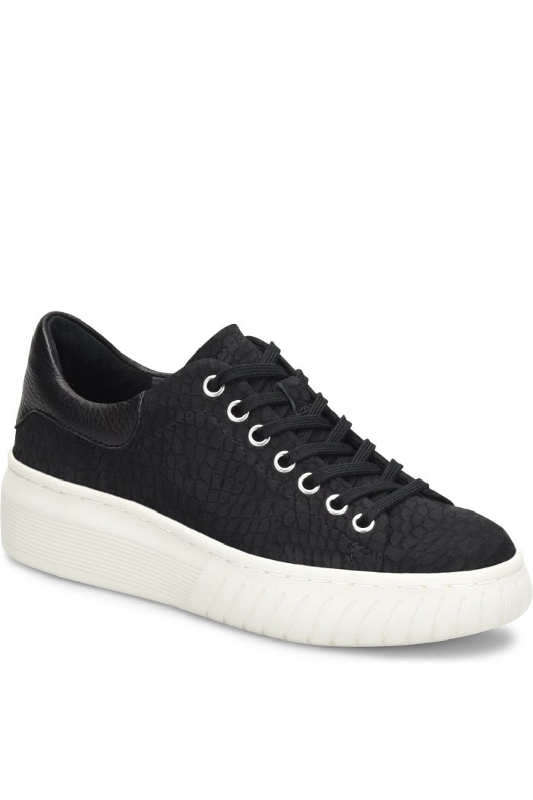 Sofft Parkyn Sneaker - Front Full Image