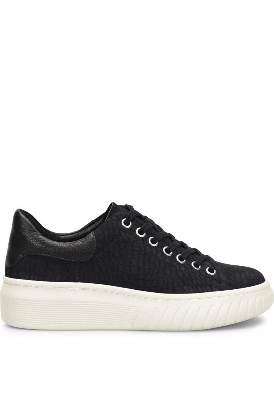 Sofft Parkyn Sneaker - Main Image
