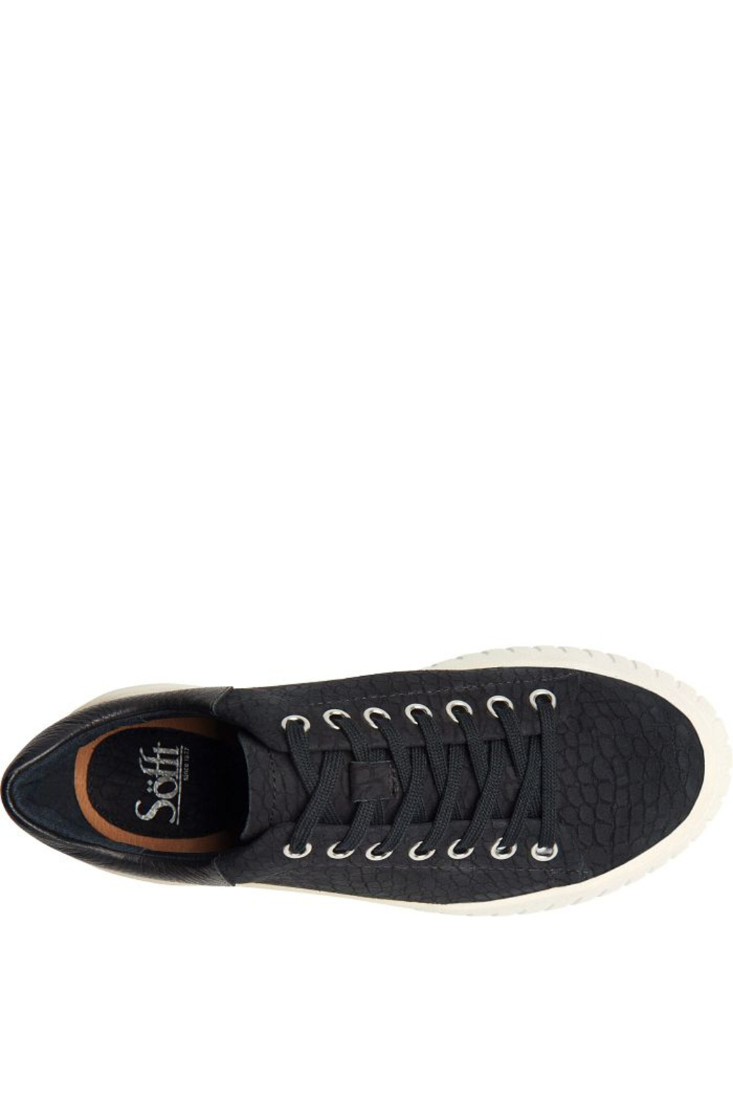 Sofft Parkyn Sneaker - Side Cropped Image
