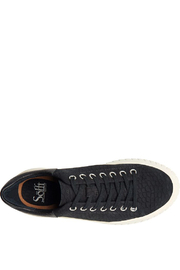 Sofft Parkyn Sneaker - Side cropped