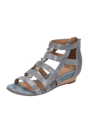 Sofft Rio Sandal - Product Mini Image