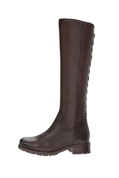 Sofft Sharnell Riding Boot - Product List Image