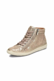 Sofft Annaleigh Sneaker - Product Mini Image
