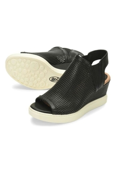 Sofft Basima Wedges - Product List Image