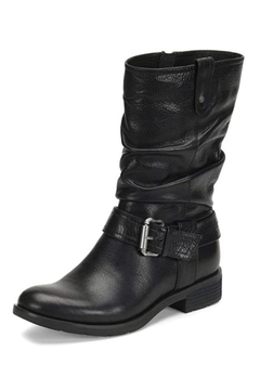 Sofft Bostyn Boots - Alternate List Image