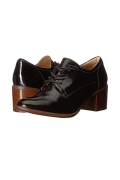 Sofft Patience Heel - Product List Image
