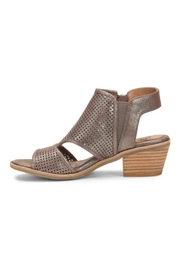 Sofft Sara Sandals - Front full body