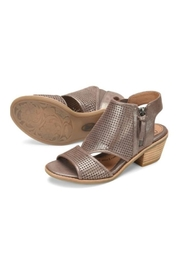 Sofft Sara Sandals - Front cropped