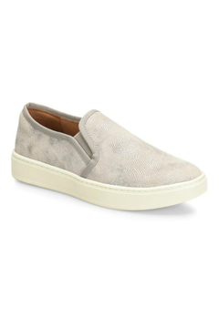 Sofft Somers Mist Grey - Product List Image
