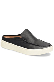 Sofft Somers Moc - Front cropped
