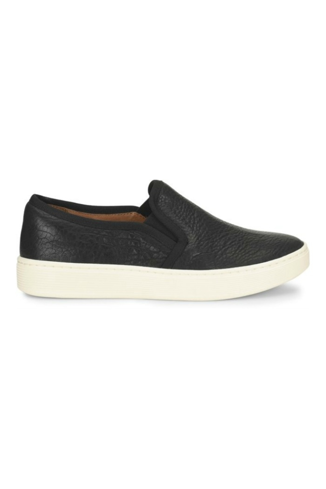 Sofft Somers Slip On - Main Image