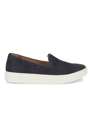 Sofft Somers Slip On - Product Mini Image