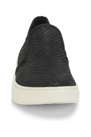 Sofft Somers Slip On - Front cropped