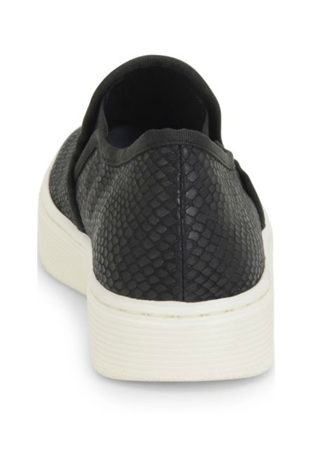 Sofft Somers Slip On - Side Cropped Image