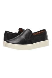 Sofft Somers Slip On - Other
