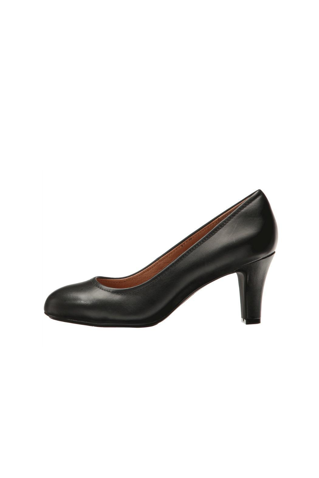 Sofft Turin Heels - Front Cropped Image