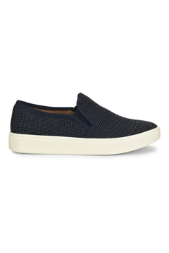 Sofft Women's Somers Slip-on - Product List Image