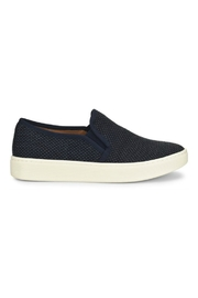 Sofft Women's Somers Slip-on - Product Mini Image