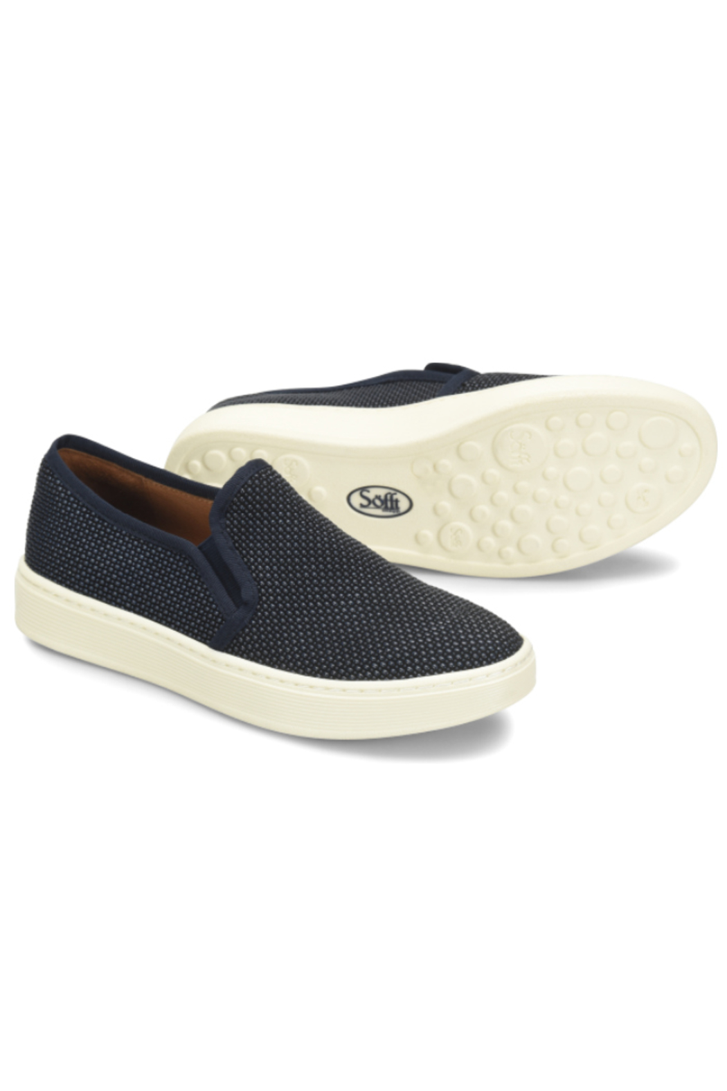 Sofft Women's Somers Slip-on - Front Cropped Image