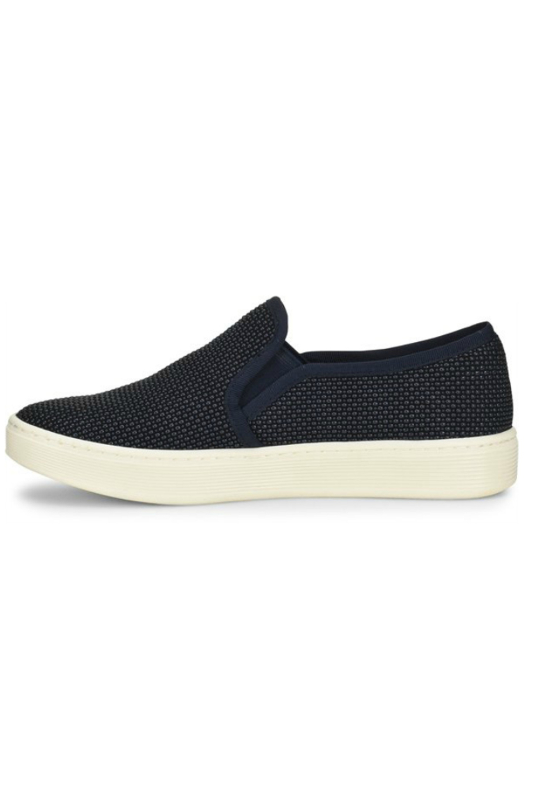Sofft Women's Somers Slip-on - Main Image