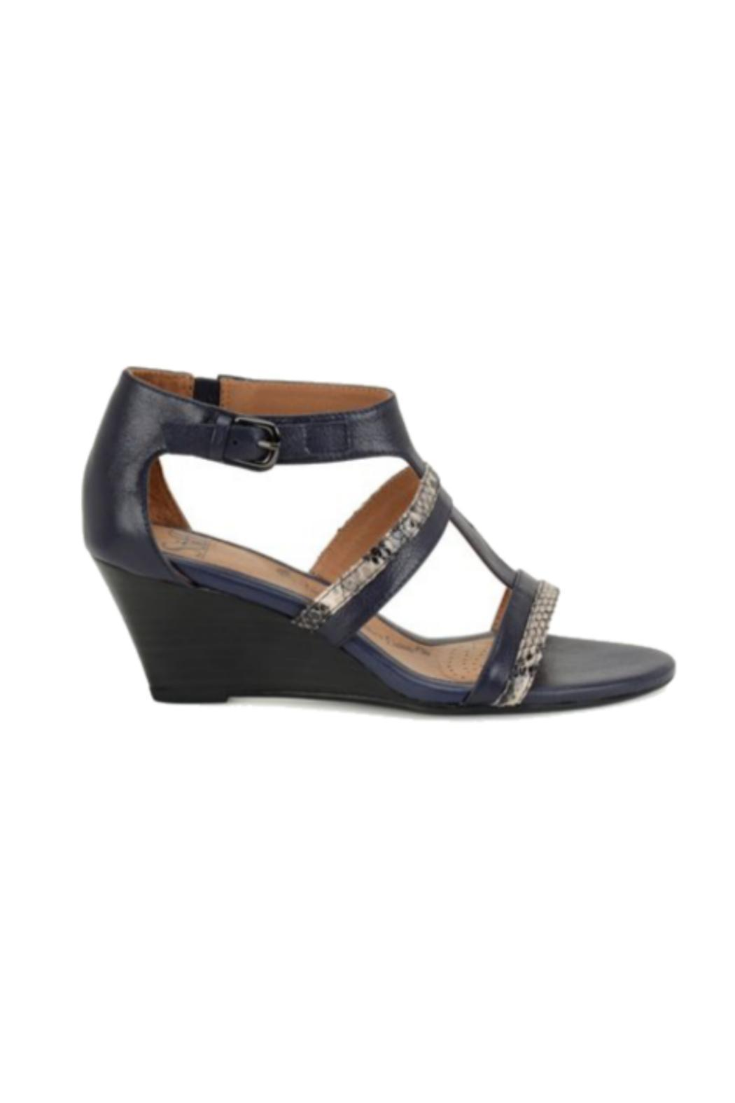 Shoes Sale: Save Up to 80% Off! Shop imriocora.ml's huge selection of Shoes - Over 31, styles available. FREE Shipping & Exchanges, and a % price guarantee!