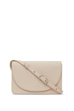 Matt & Nat Sofi Purity Crossbody Bag - Product List Image