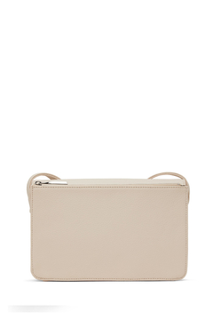 Matt & Nat Sofi Purity Crossbody Bag - Alternate List Image