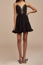 Finders Keepers Sofia Dress - Product Mini Image