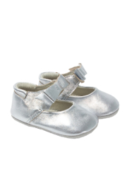 Robeez Sofia First Kicks - Front cropped