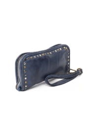 bolsa Nova Sofia zip around wallet - Product Mini Image