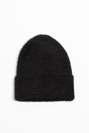 Look by M Soft Angora Beanie - Product Mini Image