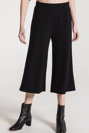 Zsupply Soft-Knit Pullon Culottes - Product Mini Image