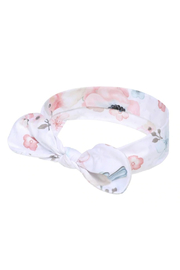 Sparkles Soft Knot Headband - Product Mini Image