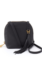 Hobo The Original Soft Leather Crossbody - Front cropped