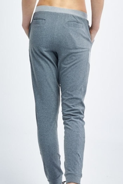 Tonic Active Soft Raquel Jogger - Alternate List Image