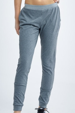 Tonic Active Soft Raquel Jogger - Product List Image